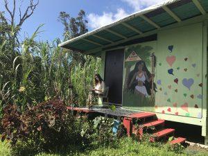 eco-community vacation rentals