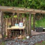 hawaii eco bathroom