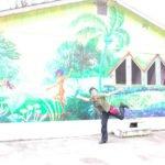 mural artist art hawaii