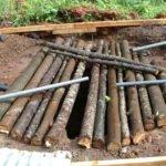 building plumbing hawaii eco tourism