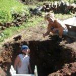 construction eco building hawaii