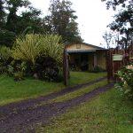 Original Hedonisia Entrance