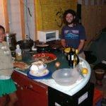 community cooking hawaii