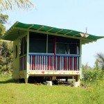 Kahuna Cabin