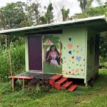Kahuna Cabin Jungle Queen Hawaii