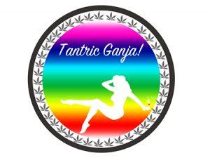 Tantric Ganja: An EcoFeminist Aphrodisiac