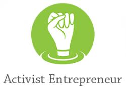Activist Entrepreneur eCourse