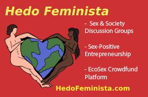 Hedo Feminista SapioSexual Solutions